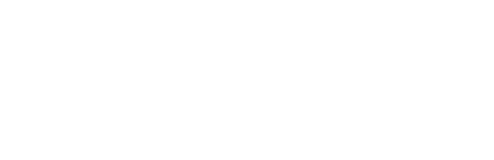 The Collings Group